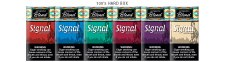 Signal Filtered Cigar Full Flavor