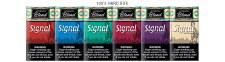 Signal Filtered Cigar Menthol