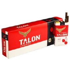 Talon Filtered Cigar Cherry