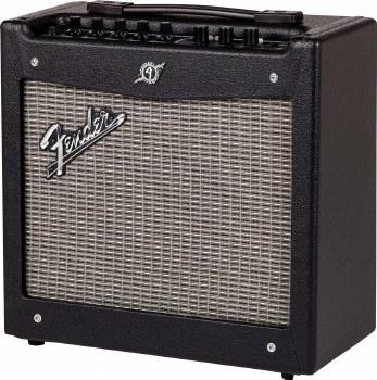 Fender GTX50 Mustang Amplifier