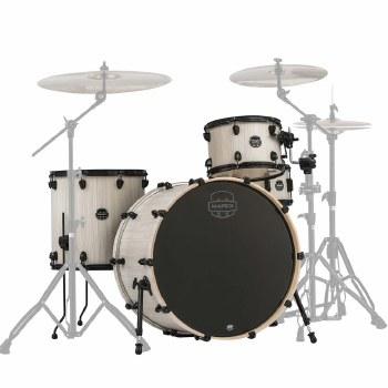 Mars Drum Set Rock 24 AW
