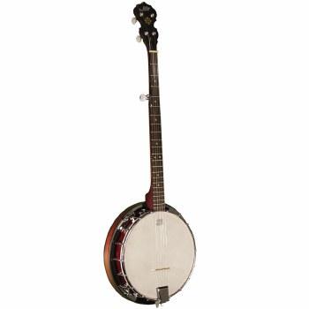 banjo 5-string