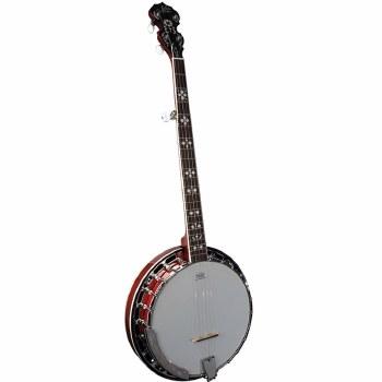 banjo MNB-1