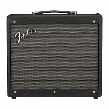 Fender GTX50 Mustang Amplifier
