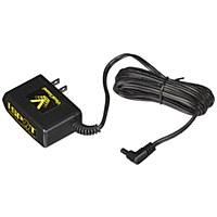 Visual Sound 1 Spot 9V Power Supply