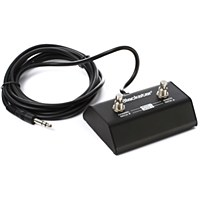 Blackstar 2 Way Foot Switch for Core 20 & 40