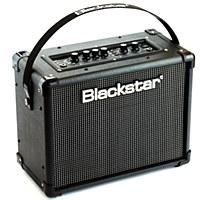 Blackstar 20 Watt Stereo Combo Amplifier