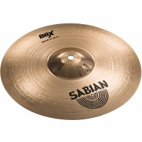 "Sabian B8X Series 12"" Splash Cymbal - 41205X"