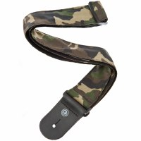 Strap Camouflage