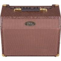 Luna 25w Acoustic Guitar Amplifier