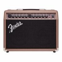 Fender AcoustaSonic 40 Guitar Amp