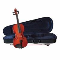 violin 3/4 Breton