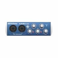 PreSonus AudioBox 22VSL Interface