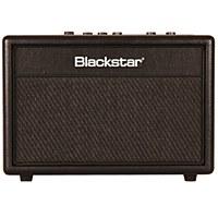 Blackstar BlueTooth Amplifier