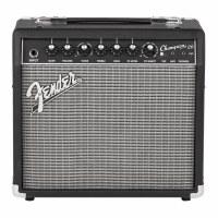 Fender Champion 20 Guitar Amp