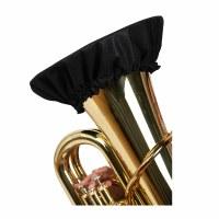 Medium Instrument Bell Covers