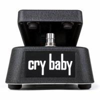 CryBaby Wah Pedal