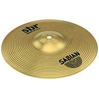 "Sabian SBR Series 10"" Splash Cymbal - SBR1005"