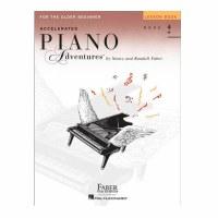 book piano accel adv lesson 2