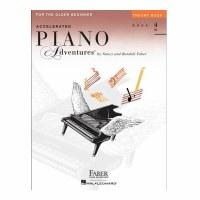 book pianoaccel adv theory 2