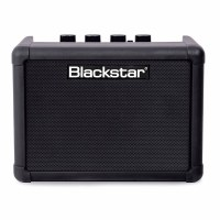 Blackstar Fly3 BlueTooth Portable Amplifier