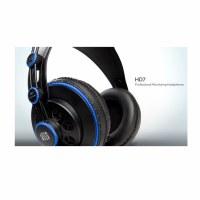 Headphones HD7 Overear Monitor