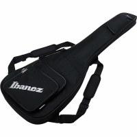 Ibanez Acoustic Guitar Gig Bag IAJ510BK
