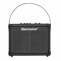 Blackstar 10 Watt Digital Stereo Combo Amplifier