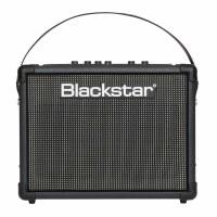 Blackstar 20 Watt Digital Stereo Combo Amplifier