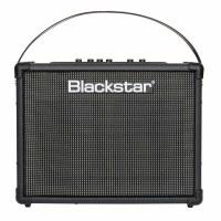 Blackstar 40 Watt Digital Stereo Combo Amplifier