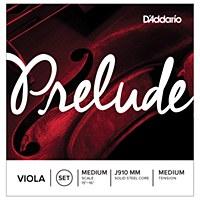 String Viola Prelude MED Set