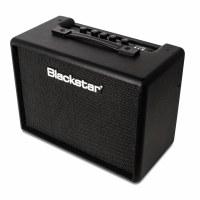 Blackstar 15 Watt Guitar Amplifier