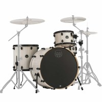 Mars Drum Set Rock 24 AW