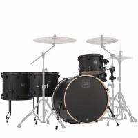 Mars Drum Set Crossover ZW
