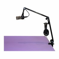 Mic Boom Arm MBS9500 On-Stage
