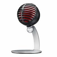 Microphone MV5/A-B-LTG Shure