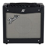 Fender Mustang 1 V.2 Guitar Amp