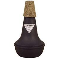 Jo_Ral Trombone Practice Mute (S35001P)