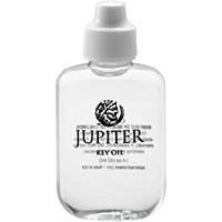 Jupiter Valve/Slide Oil