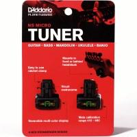 NS Micro Tuner 2pk