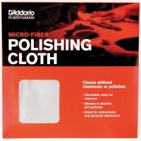 cloth polish PW