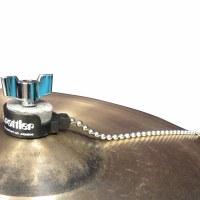 Pro Mark Drum Cymbal Rattler (R22)