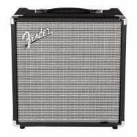 Fender Rumble 25 Bass Amp