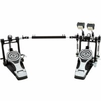 Pedal Double Bass Drum RX