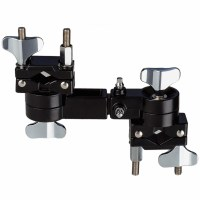 RX Drum Multi-Clamp