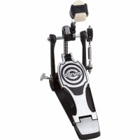 Ddrum RX Series Bass Drum Pedal (RXP)