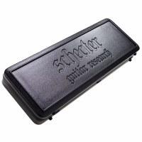Schecter Electric Guitar Hardcase SGR-9SC