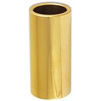 Slide Brass 222