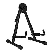 Nomad A Frame Guitar Stand