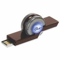 Blue Microphones Tiki USB Microphone
